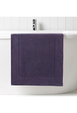 Supreme Hygro Bath Mat THISTLE,