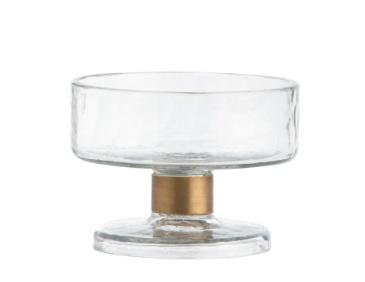 Didi Small Bowl