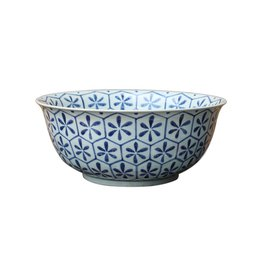 Legend of Asia Turtle Shell Bowl