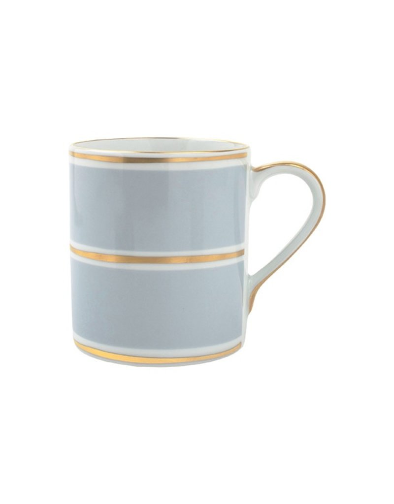 Canvas Home La Vienne Mug in Blue