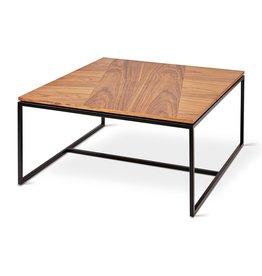 Gus* Modern Tobias Coffee Table, Square