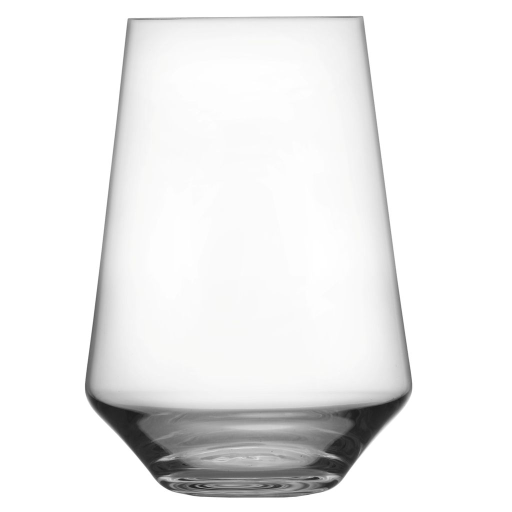 Pure Tall Stemless Wine Tumbler 18.5oz