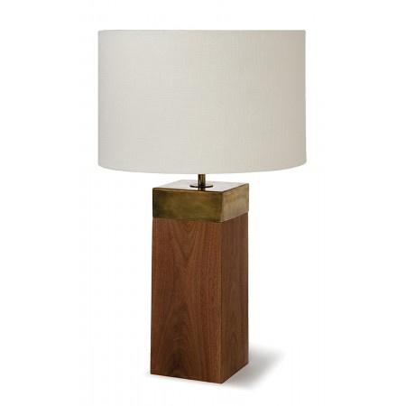 Mambo Column Lamp,