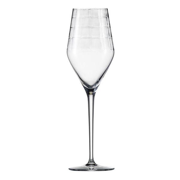 SZ 1872 CS Hommage Carat Champagne (77) 9.1oz