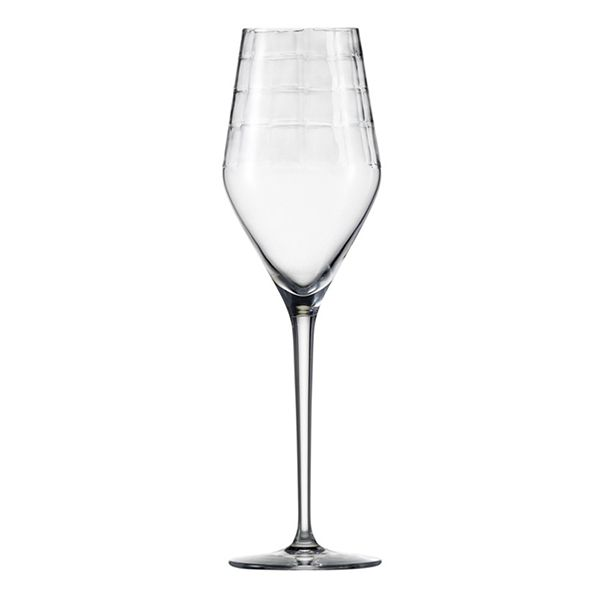 Zwiesel 1872 Carat Champagne