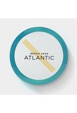 Beach Soap - Atlantic