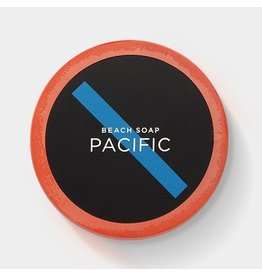 Beach Soap - Pacific