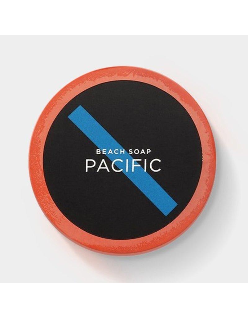 Baxter of California Beach Soap - Pacific<br />Invigorating Body Wash, 10 oz.<br />Italian Lime