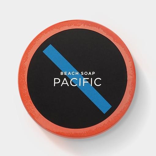 Beach Soap - Pacific