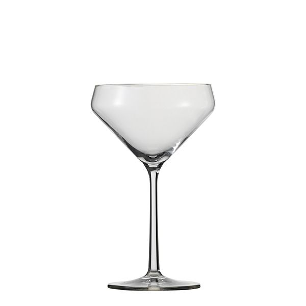 Pure Coupe Martini