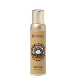 Aromatique Aerosol Room Spray, Southern Persimmon