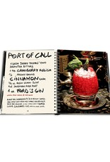 Assouline Craft Cocktails