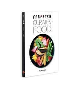 Farfetch Curates Food