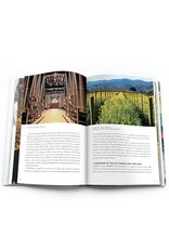 Assouline In The Spirit Of Napa Valley