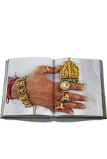Assouline Rajasthan Style