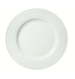 "LPB Casale Rim Dinner Plate 10.25"" (26cm)"
