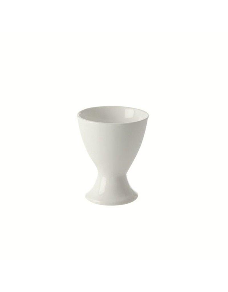 Fortessa LPB Uova Egg Cup