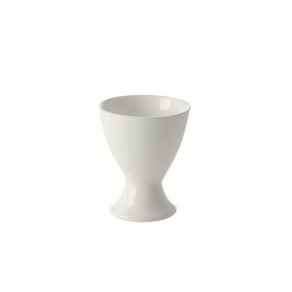 LPB Uova Egg Cup