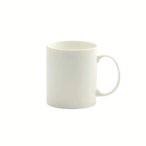 LPB Corte Cilindric Mug 12oz (0.35L)