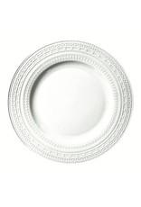 "LPB Casale Round Rim Platter 12.25"" (31cm)"