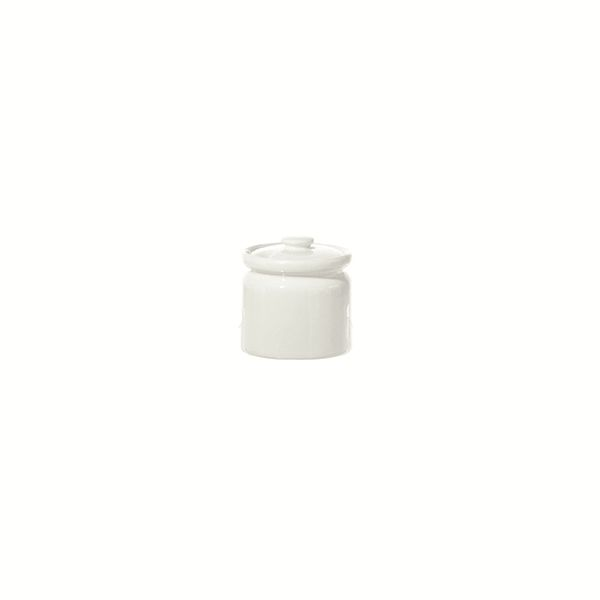 LPB Casale Sugar Bowl W/L 6oz (0.18L)
