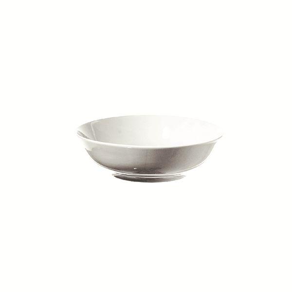 """LPB Badia Bowl 10"""" (25cm)"""
