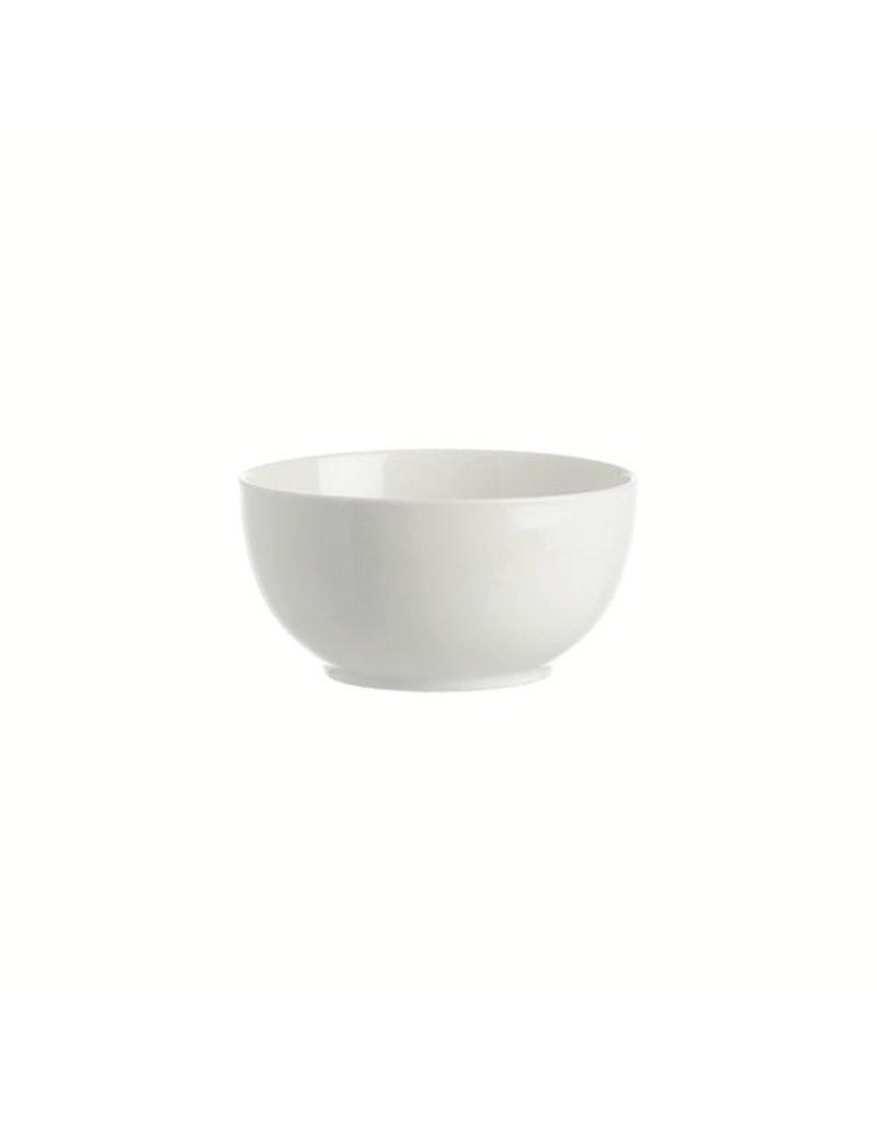 """Fortessa LPB Terrine Round Bowl 2.75"""" (7cm)"""