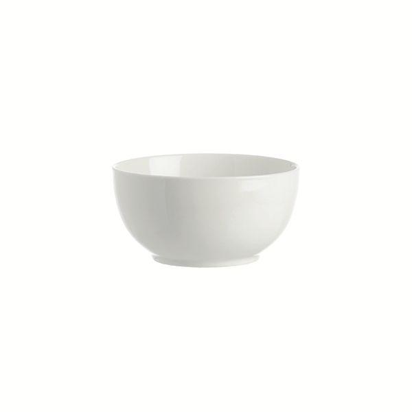 """LPB Terrine Round Bowl 2.75"""" (7cm)"""