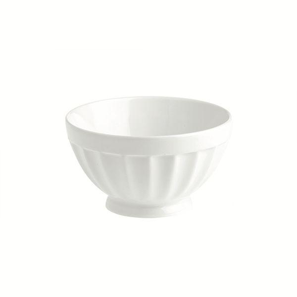 """LPB Pieve Classic Bowl 4"""" (10cm)"""