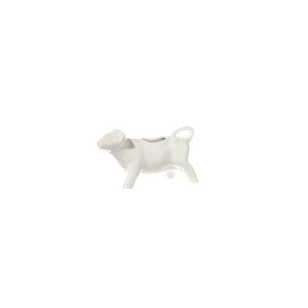"""LPB Mucchine Cow Creamer 6"""" (15cm)"""