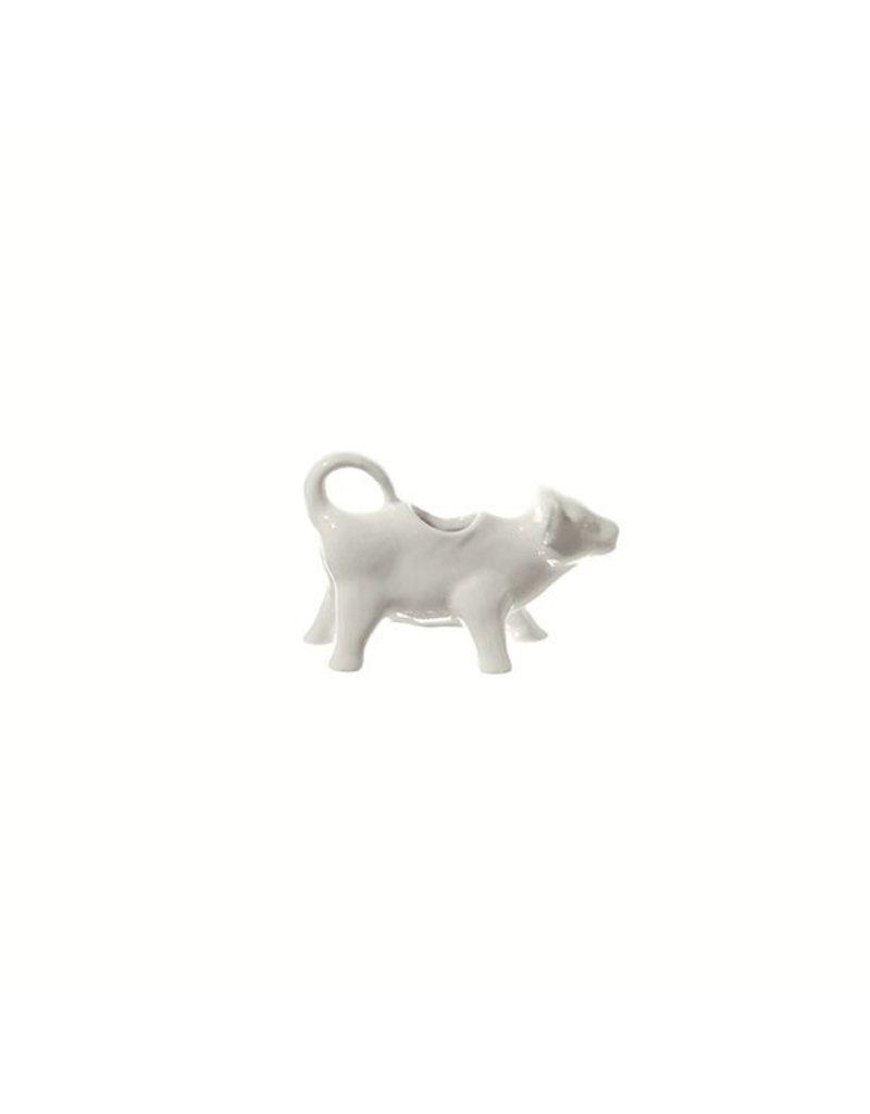 """Fortessa LPB Mucchine Milk Jar 4.5"""" (12cm)"""