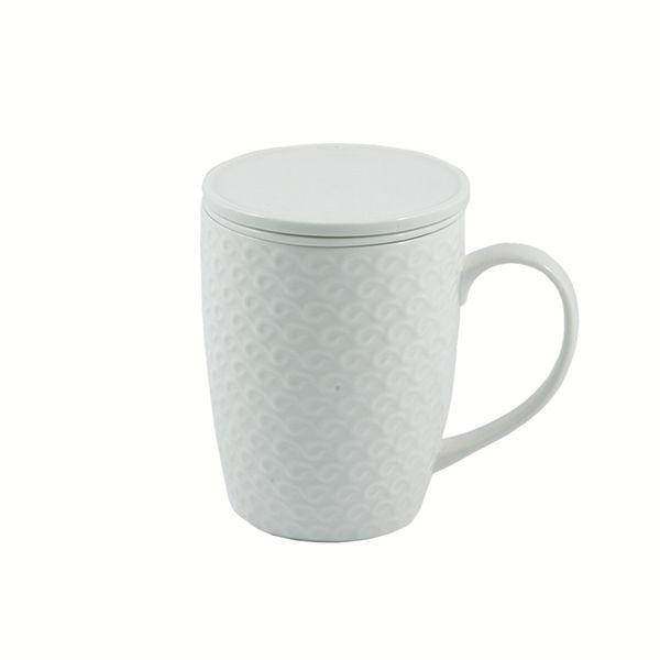 LPB Momenti Infusion Mug 3 Pcs