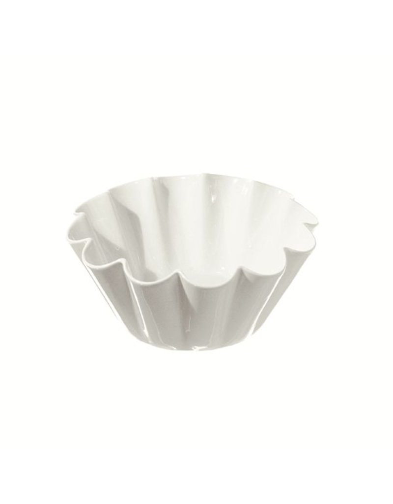 "Fortessa LPB Arezzo Pudding Bowl  8.25"" (21cm)"