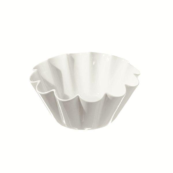 """LPB Arezzo Pudding Bowl  8.25"""" (21cm)"""