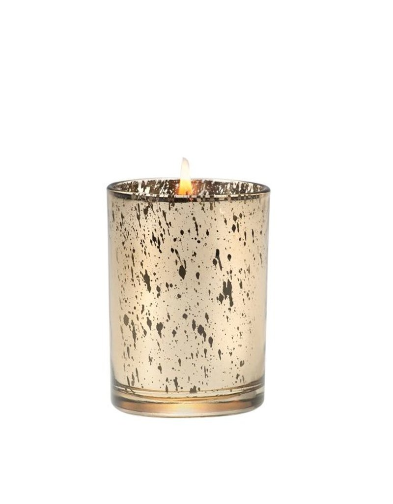 Aromatique Votive, Smell of the Tree