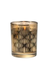 Aromatique 12.5 oz. Candle, Smell of the Tree