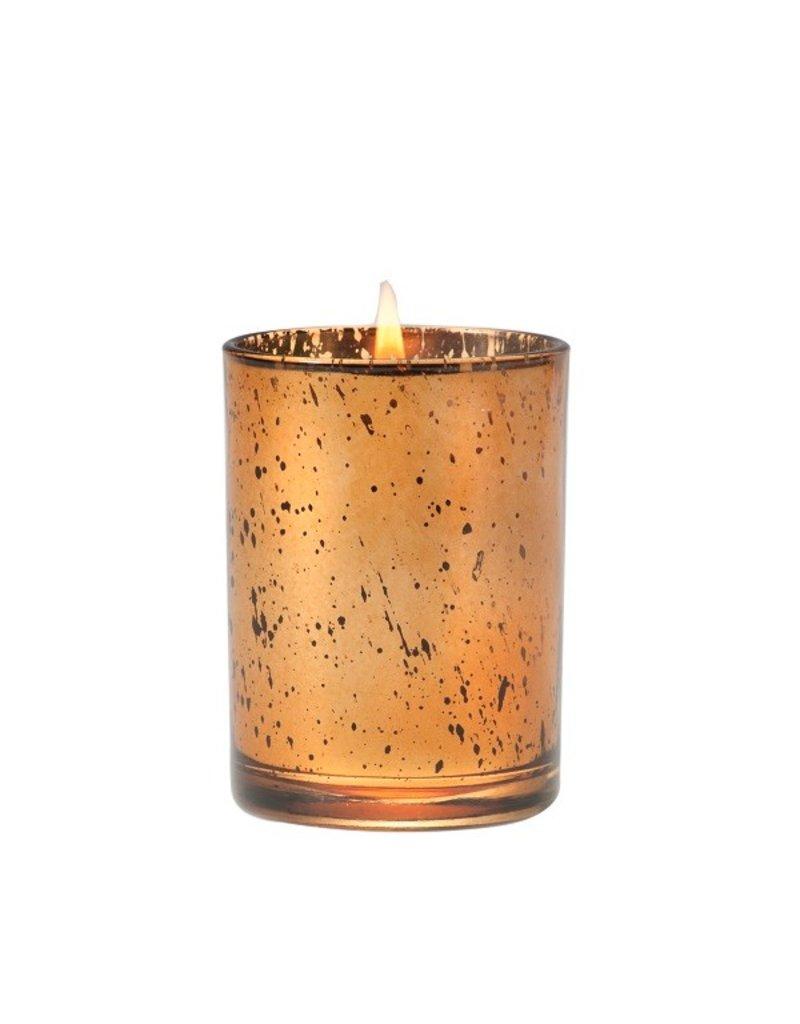 Aromatique Votive, Cinnamon Cider