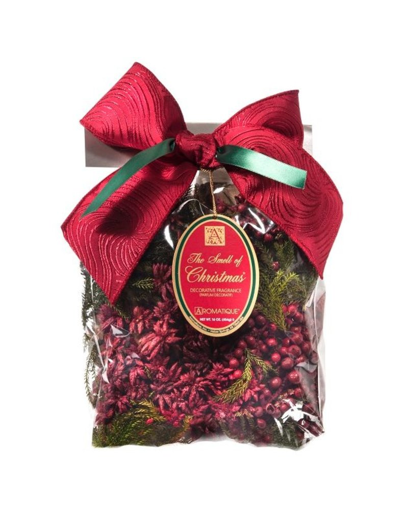 Aromatique 14 oz. Decorative Fragrance, The Smell of Christmas