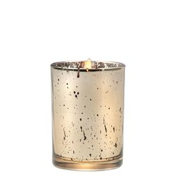 Votive, The Smell of Christmas