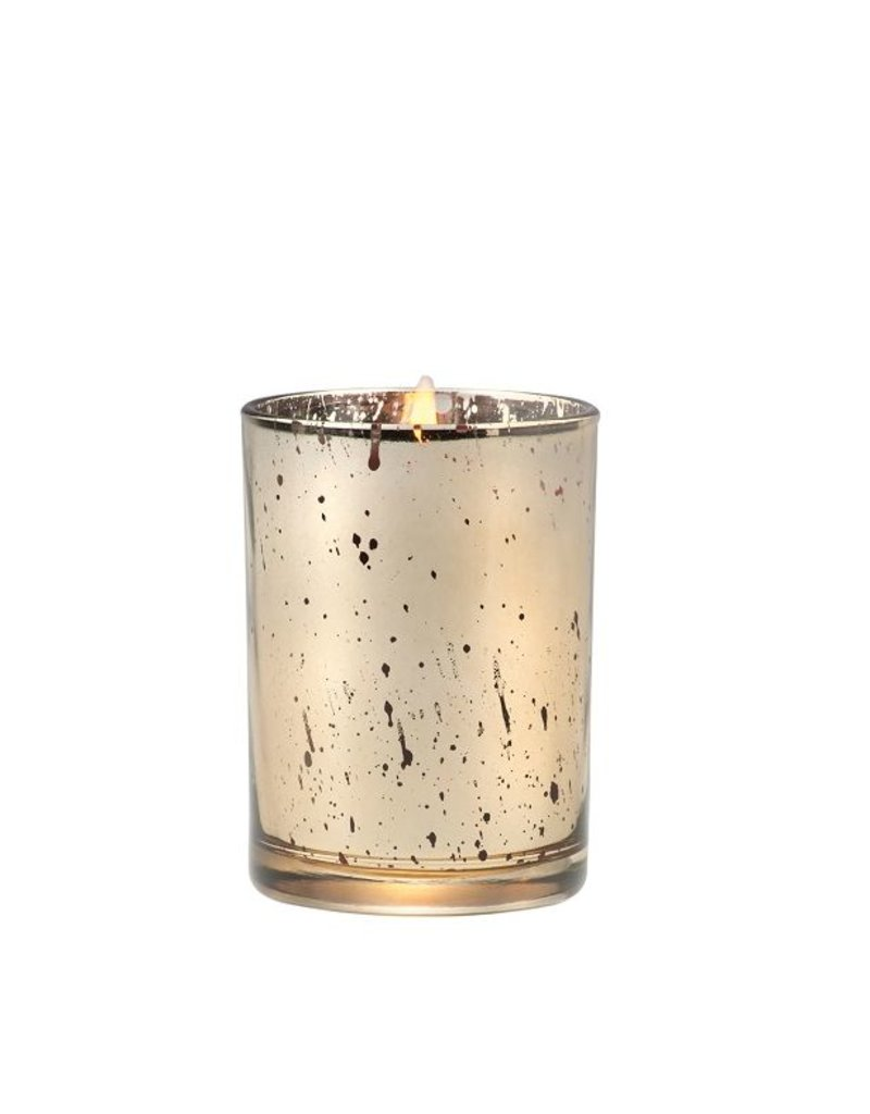 Aromatique Votive, The Smell of Christmas