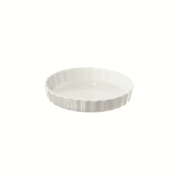 "LPB Arezzo Tart Baking Dish 7"" (18cm)"