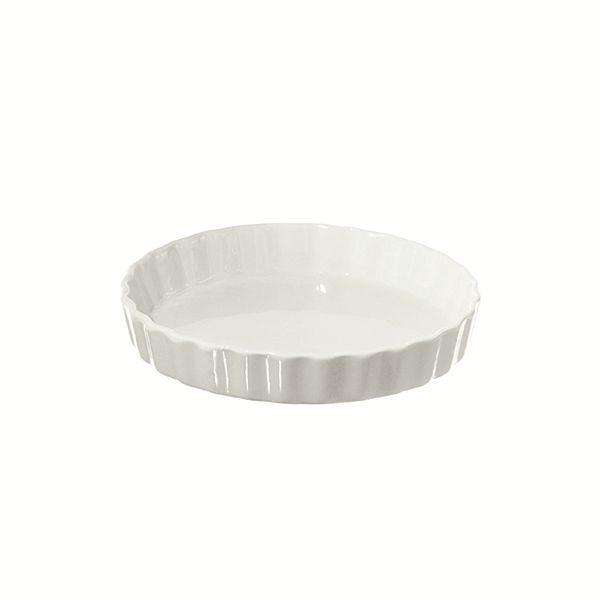 "LPB Arezzo Tart Baking Dish 9.75"" (25cm)"
