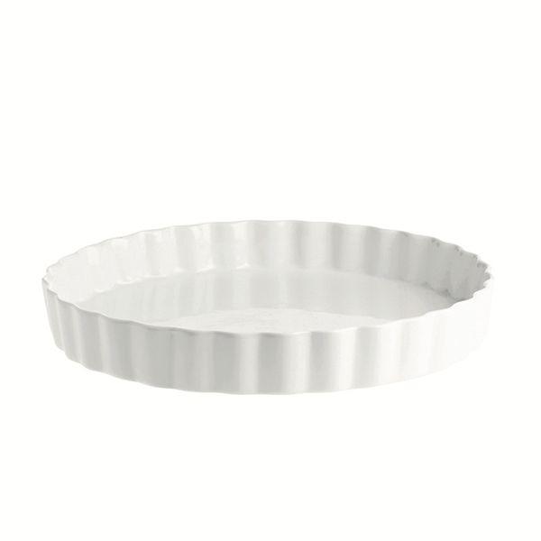 "LPB Arezzo Tart Baking Dish 11"" (28cm)"