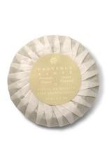 Baudelaire Provence Sante- Gift Soap, Sweet Almond 2.7 oz., 4 bar