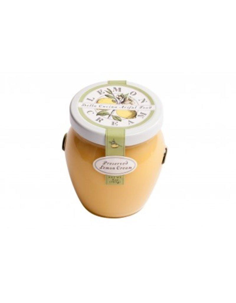 Bella Cucina Preserved Lemon Cream