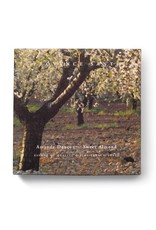 Provence Sante- Gift Soap, Sweet Almond 2.7 oz., 4 bar