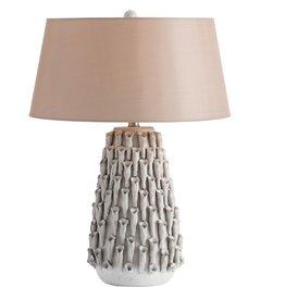 Arteriors Niven Lamp