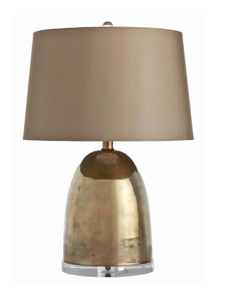 Arteriors Ryder Lamp