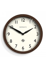 WIMBLEDON WALL CLOCK