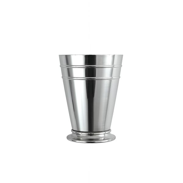 """Crafthouse 4.75"""" (12cm) Smash Cup"""